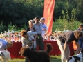 22-08-2010Piotrkow (3).JPG