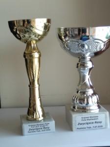 Trofea Barbeta